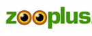709000195_logo_2013892514