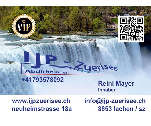 700833_logo_2019227101839637
