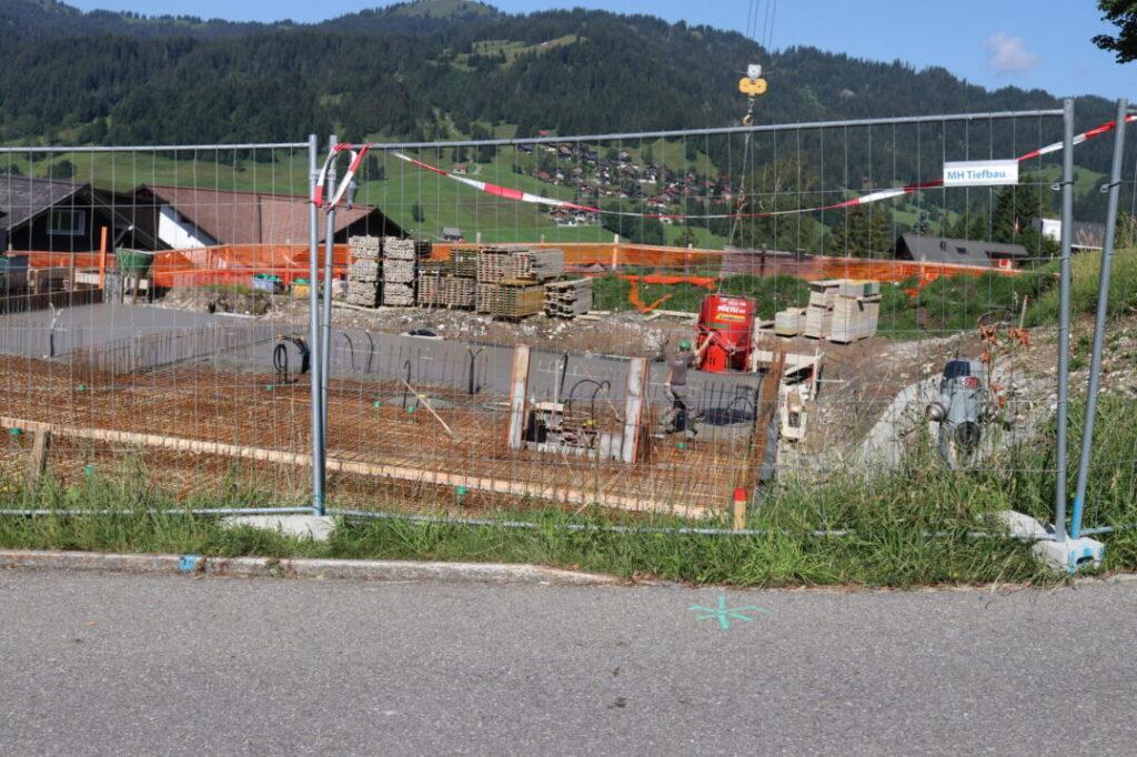 Ersatzbau Altes Schulhaus, 8843 Oberiberg (25)