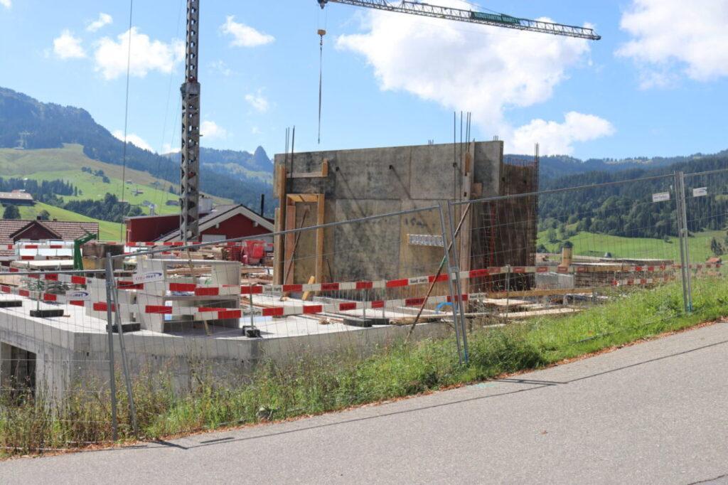 Ersatzbau Altes Schulhaus, 8843 Oberiberg (37)