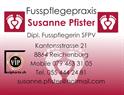702826_logo_20196412473943