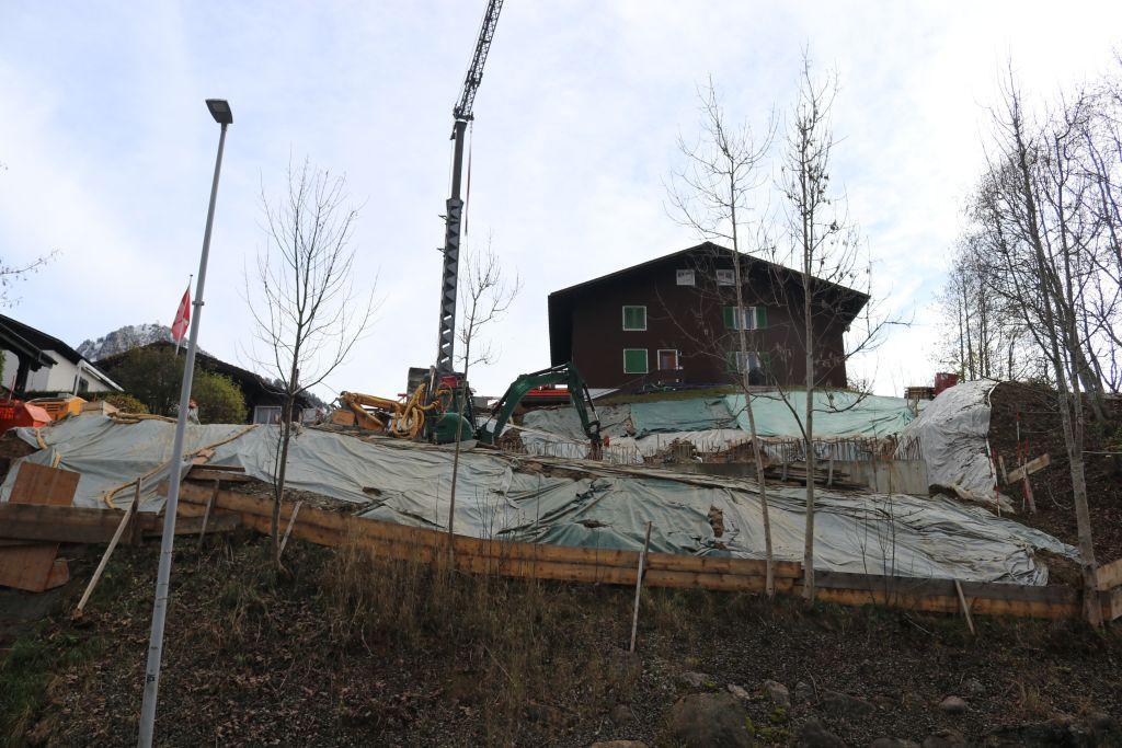 Neubau EFH, Allmigstrasse, Oberiberg (12)