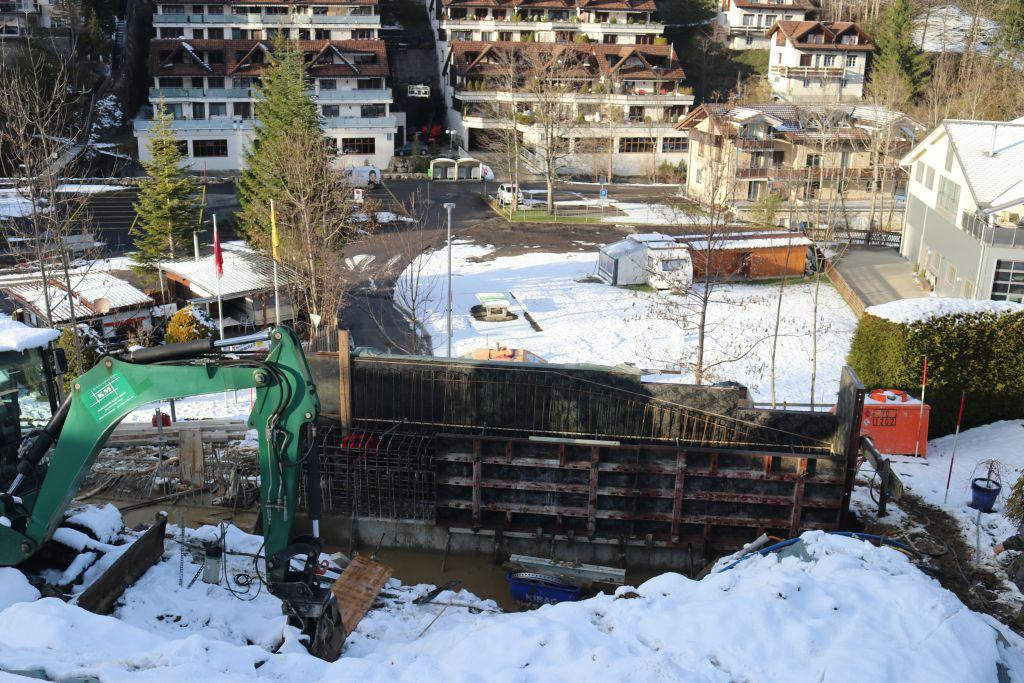Neubau EFH, Allmigstrasse, Oberiberg (15)