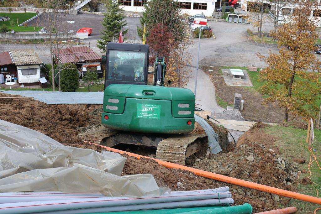 Neubau EFH, Allmigstrasse, Oberiberg (5)