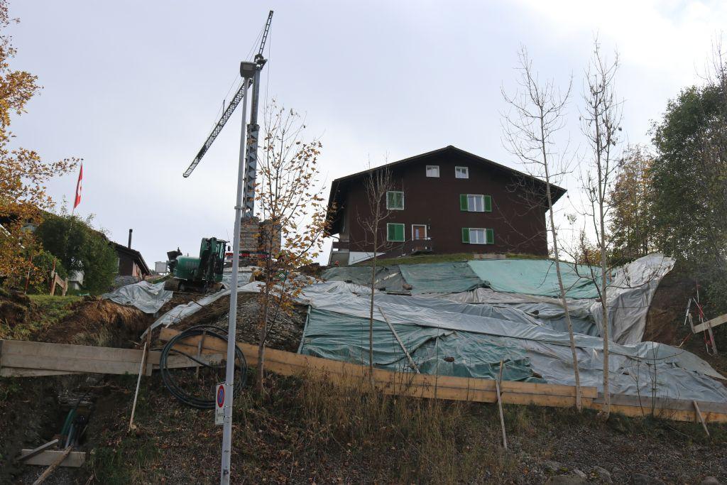 Neubau EFH, Allmigstrasse, Oberiberg (9)