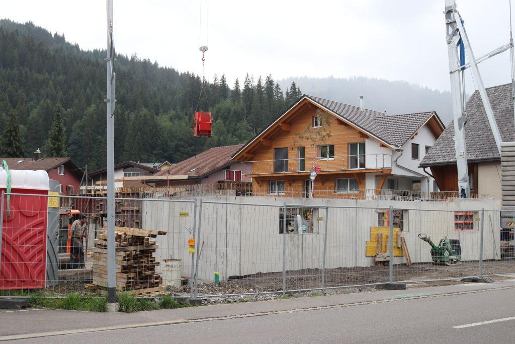 Nebau MFH, Trütsch, Unteriberg (10)
