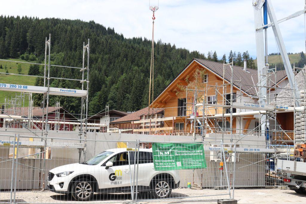 Nebau MFH, Trütsch, Unteriberg (11)