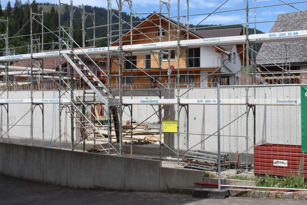 Nebau MFH, Trütsch, Unteriberg (12)