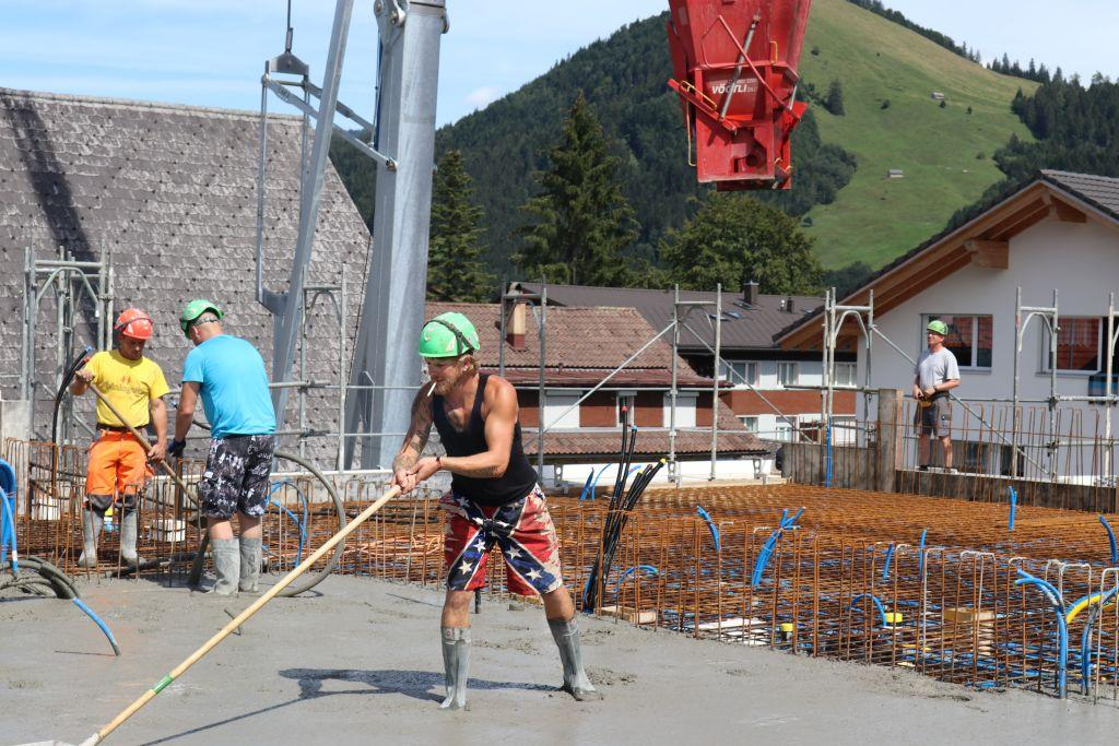Nebau MFH, Trütsch, Unteriberg (22)