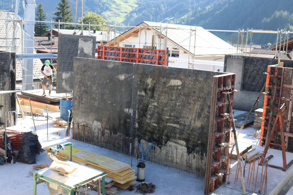 Nebau MFH, Trütsch, Unteriberg (25)