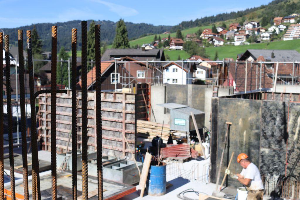 Nebau MFH, Trütsch, Unteriberg (27)