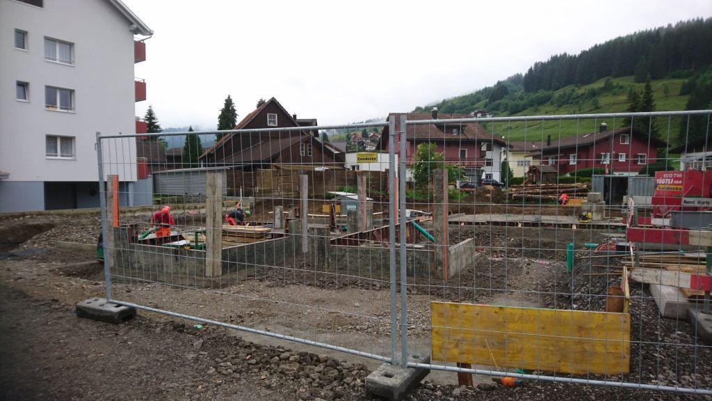 Nebau MFH, Trütsch, Unteriberg (3.5)