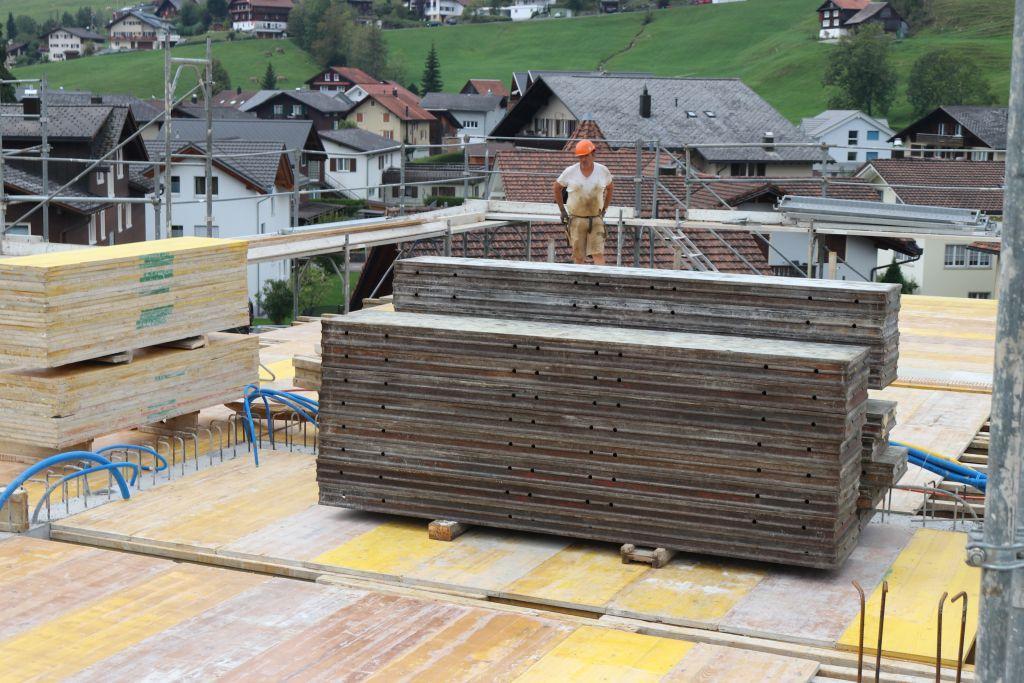 Nebau MFH, Trütsch, Unteriberg (30)
