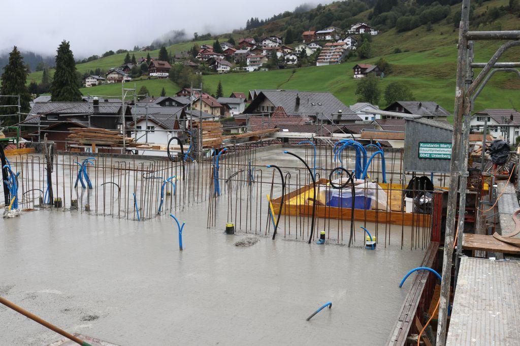 Nebau MFH, Trütsch, Unteriberg (38)