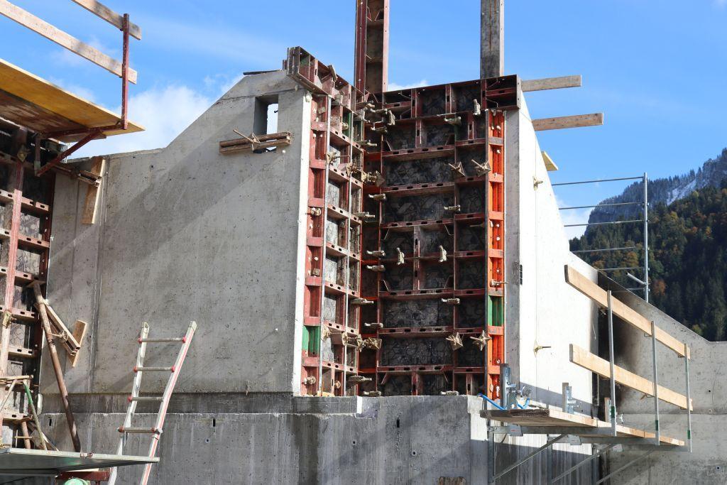 Nebau MFH, Trütsch, Unteriberg (46)