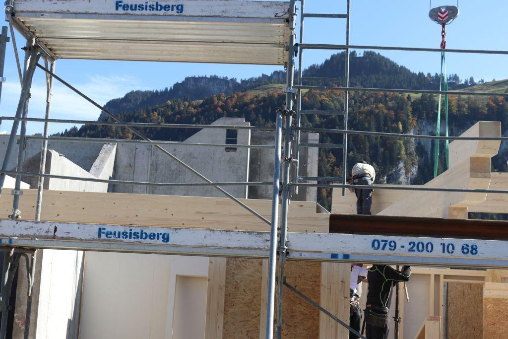 Nebau MFH, Trütsch, Unteriberg (48)