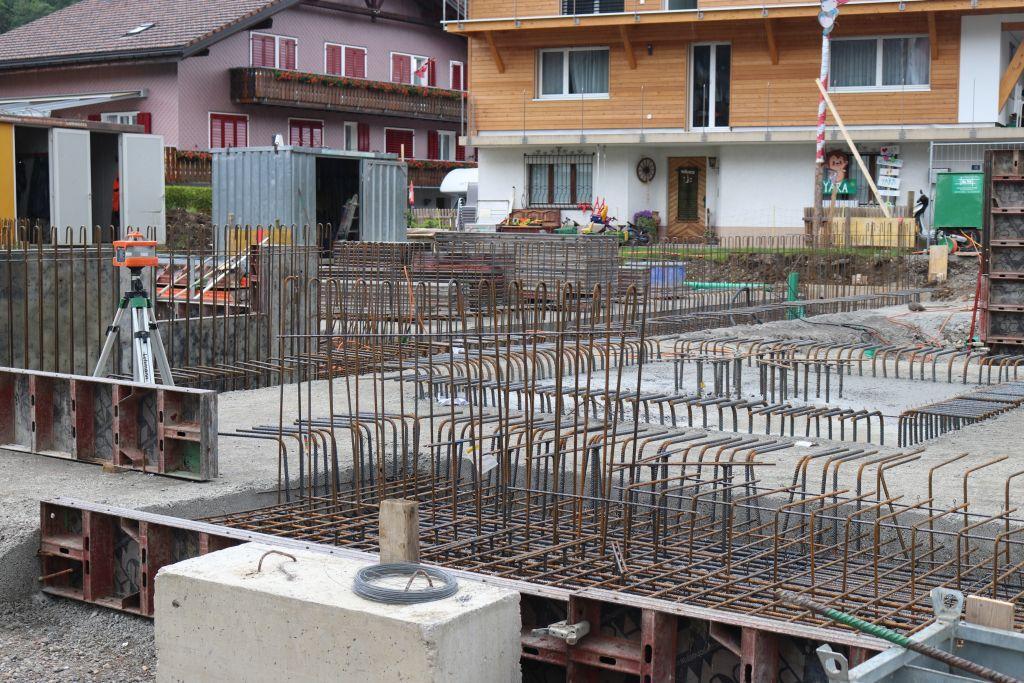 Nebau MFH, Trütsch, Unteriberg (5)