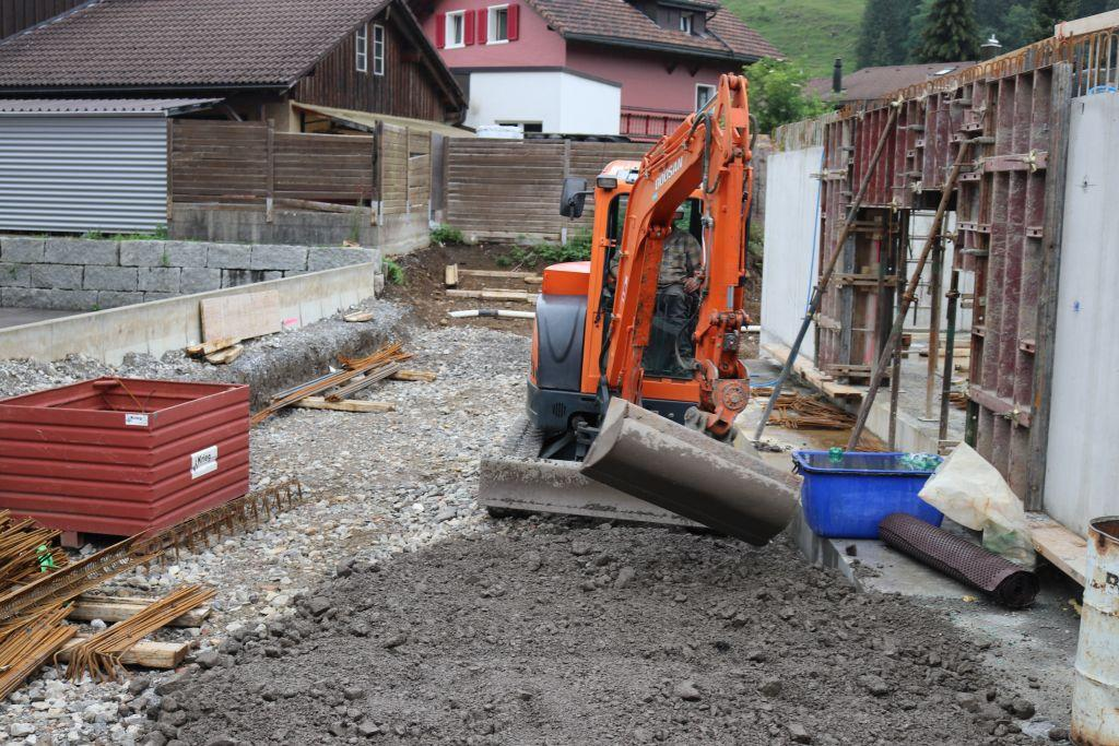 Nebau MFH, Trütsch, Unteriberg (7)