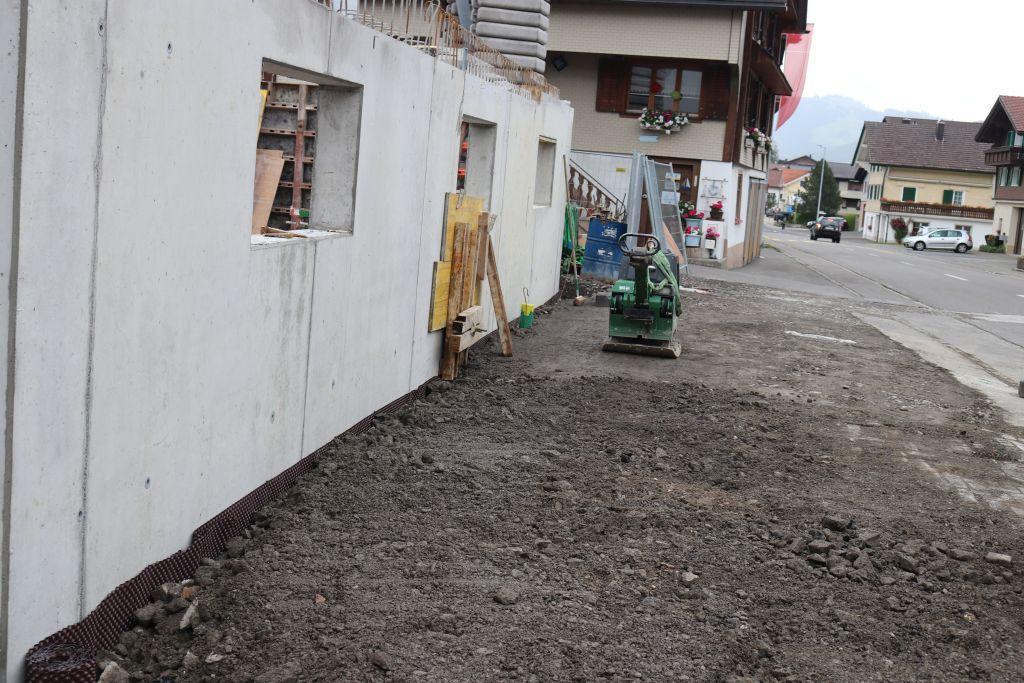 Nebau MFH, Trütsch, Unteriberg (8)