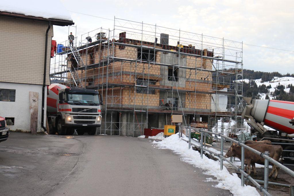 Nebau Wohnhaus, Holdener (38)