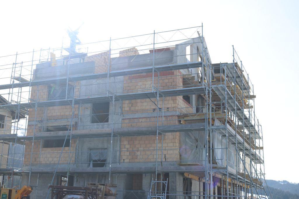 Neubau Wohnhau, Holdener (47)