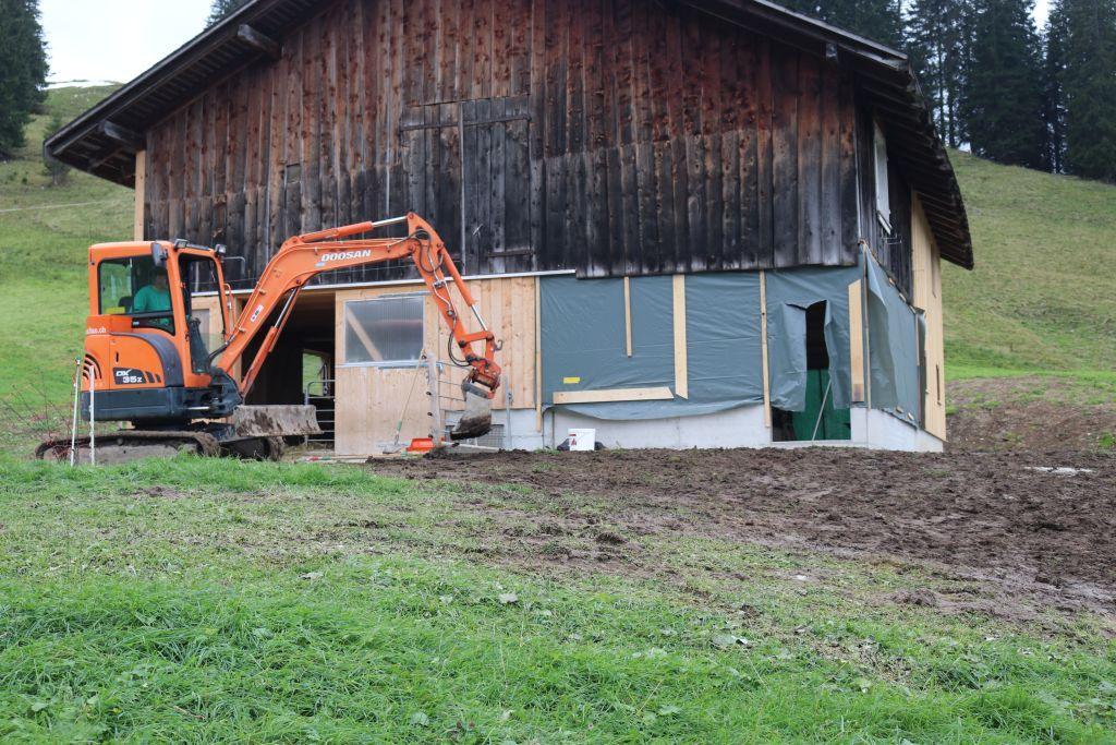 Umbau Jäntli, andere Seite (7)
