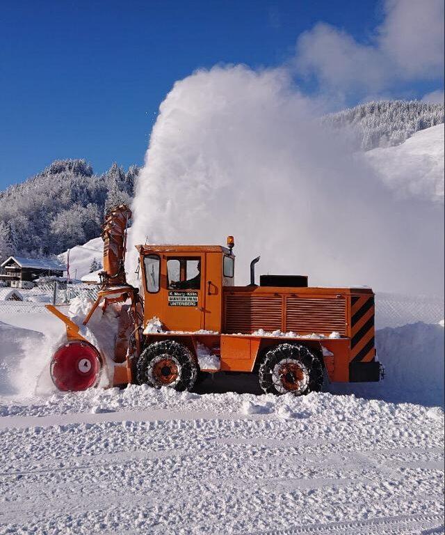 Schneeräumungen 2020 bis 2021 (22)