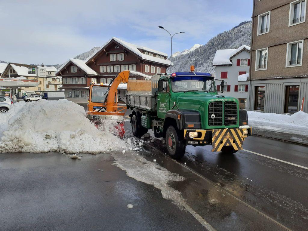 Schneeräumungen 2020 bis 2021 (41)
